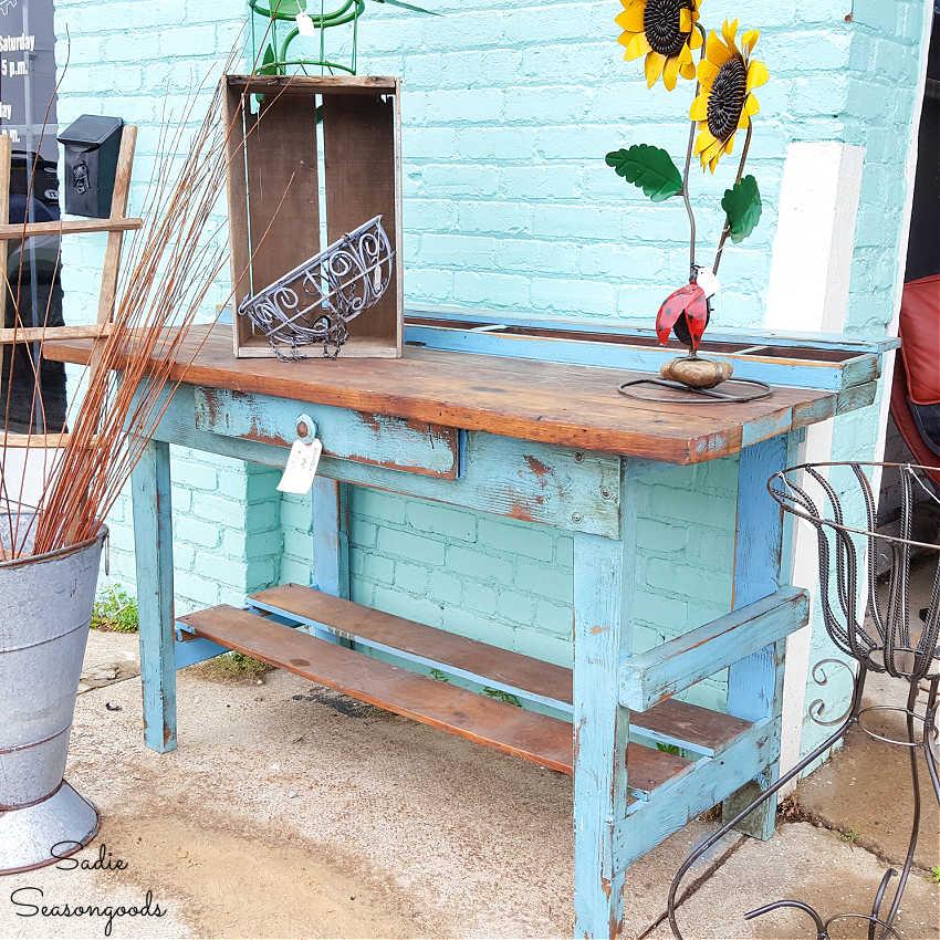 junk shops in richmond