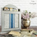 Re-Trending from Country Decor to French Farmhouse
