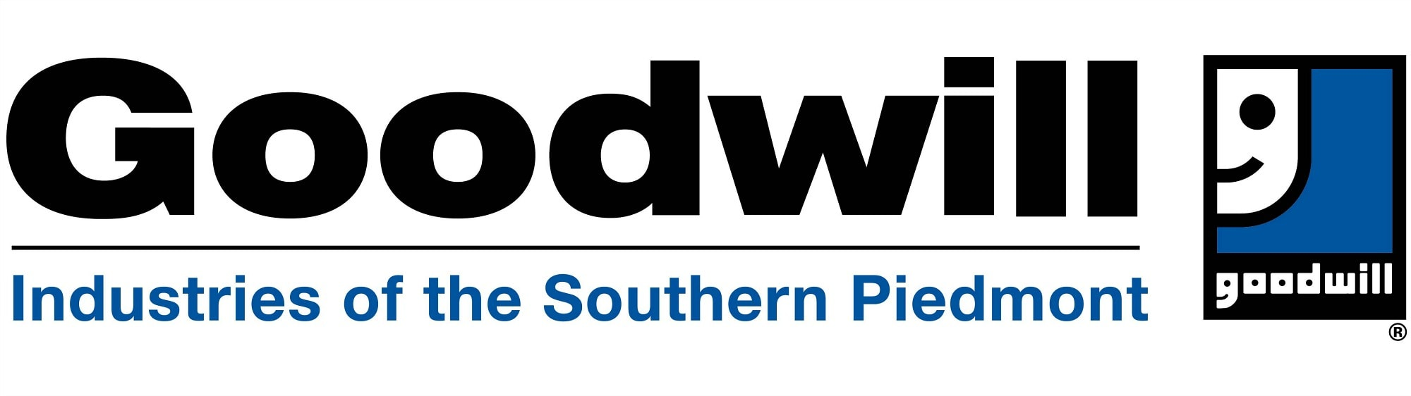 Goodwill Industries of the Southern Piedmont