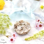 Wildflower Seed Bombs for Earth Day